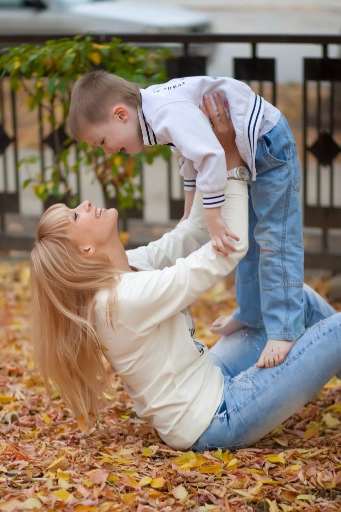 子供が吃音の4つの原因!親がやってはいけないこととは?