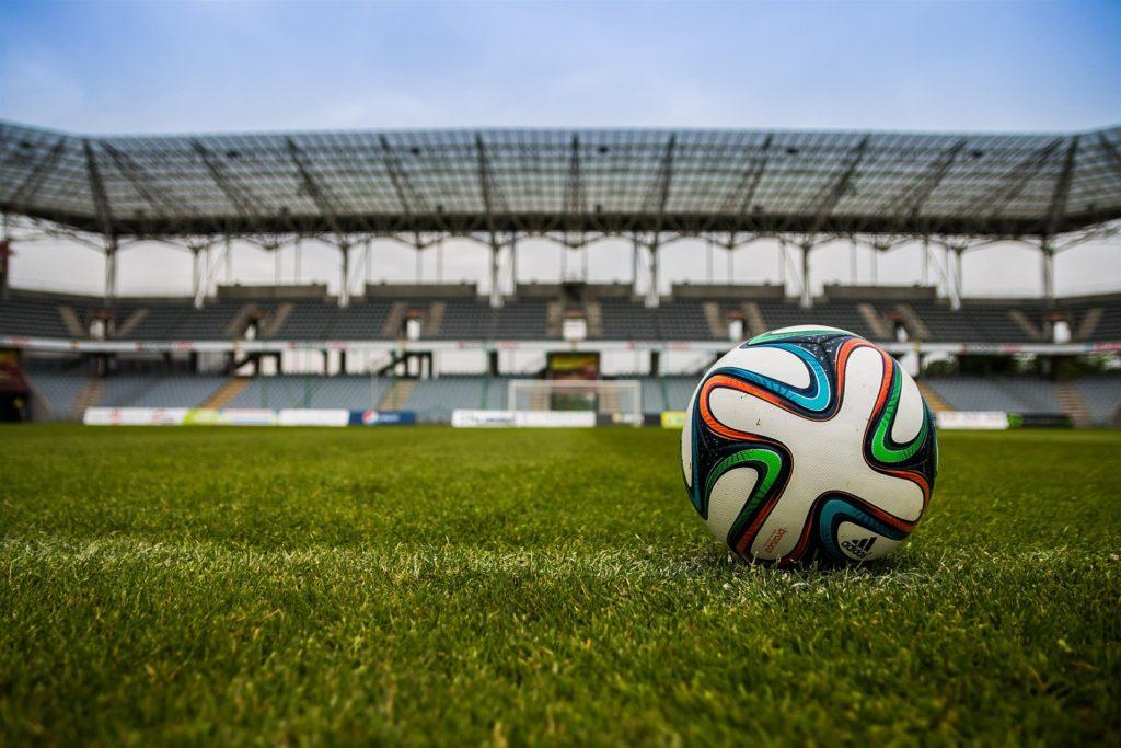 サッカーのパパコーチをやるべきか迷っているなら挑戦するべき!その理由とは?