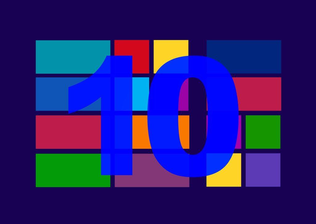 windows10でダウンロードしたファイルをすぐに見つける簡単な方法