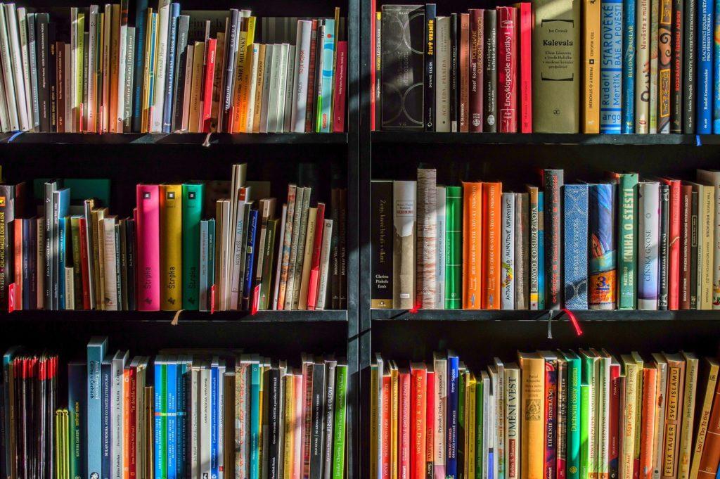 大人だからこそ一から勉強をやり直したい時におすすめの書籍
