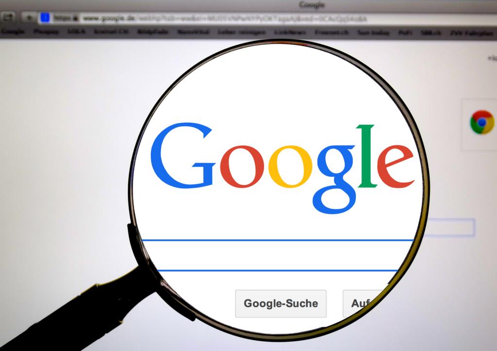 Google検索で「このクエリの検索パフォーマンス」と表示される理由