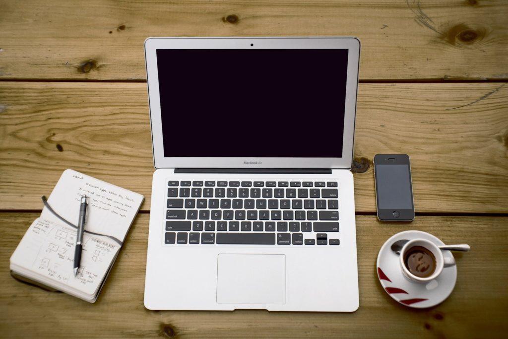 誰でもできる!ブログ毎日更新がキツイ理由と7つの解決策!