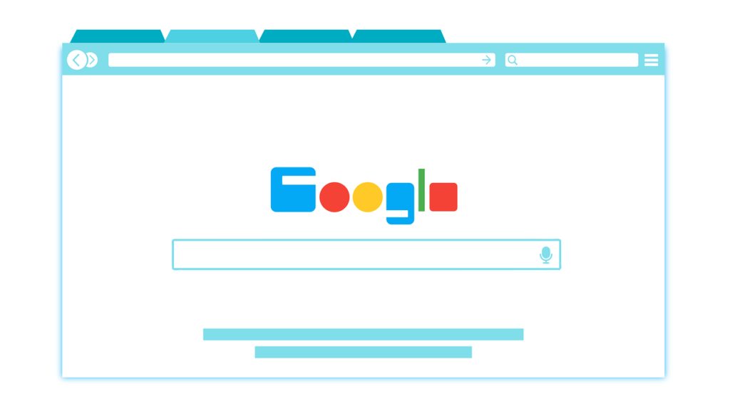 Googleクロムブックマークバーにあるフォルダー内を任意の順番に並べ替える方法