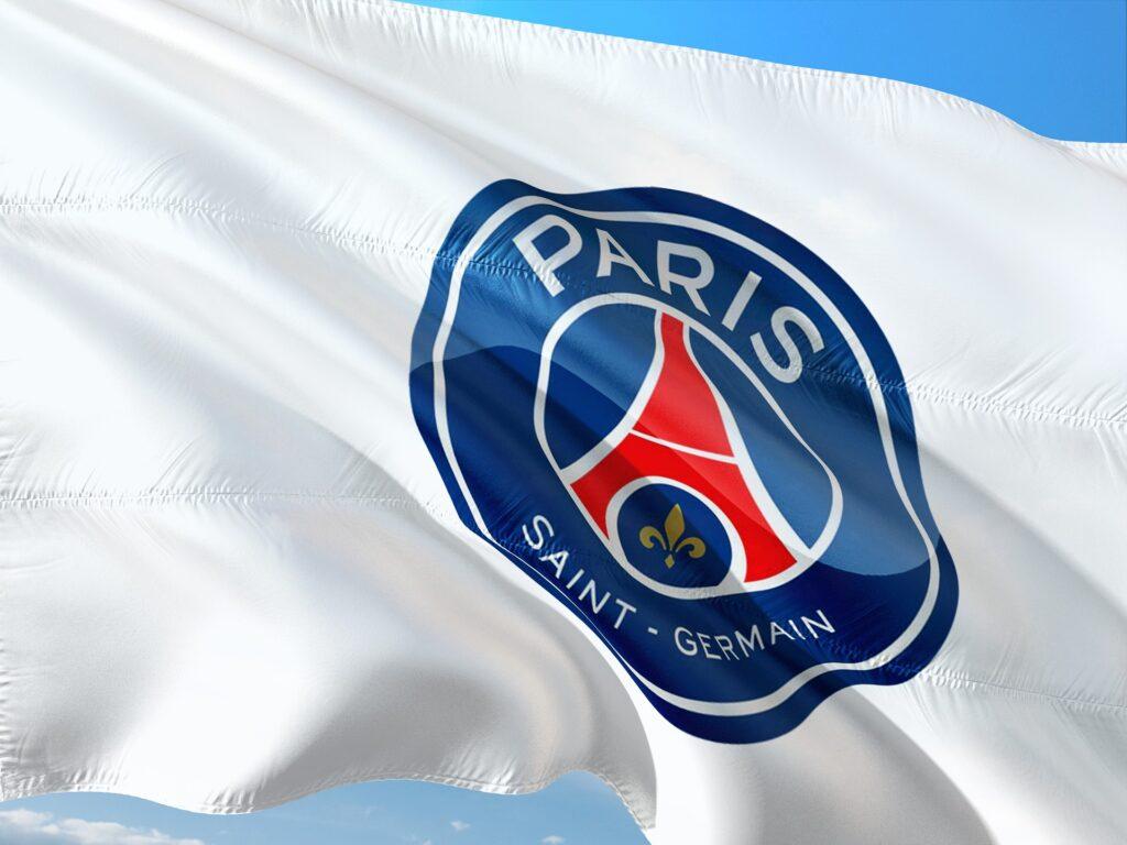 PSG、2021-22シーズンのFW陣はC.クリウド・ネイマール・キーンが有力か