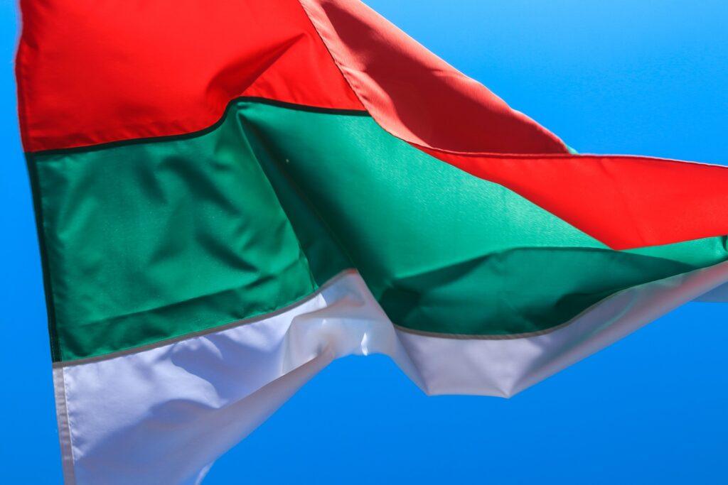 タジキスタン代表10番ウマルボエフが所属するブルガリアのサッカーリーグのレベルは