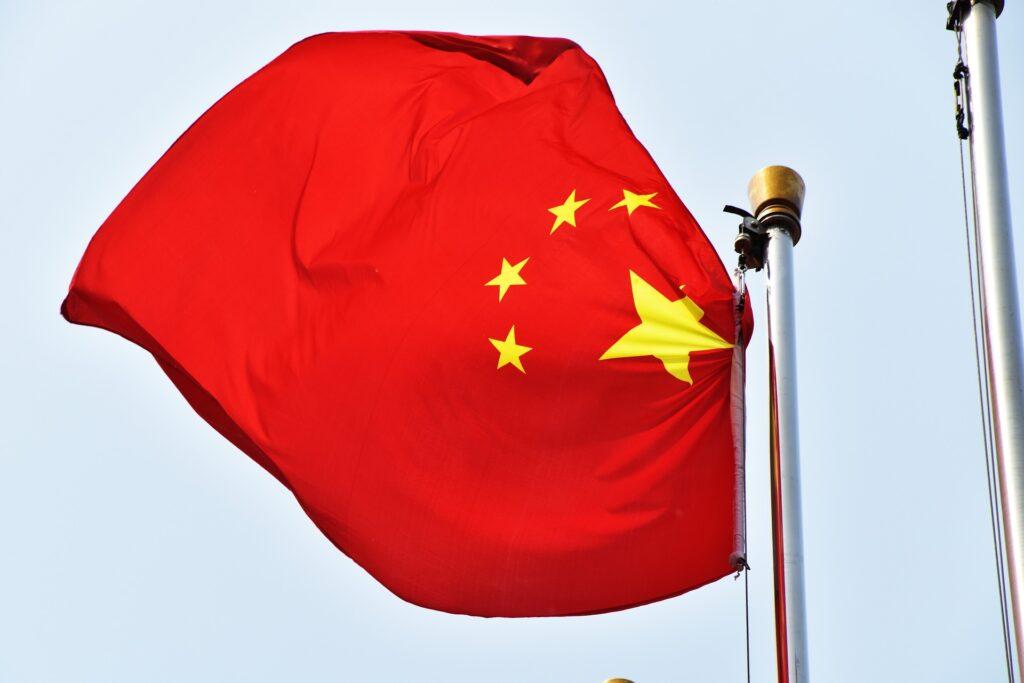 サッカー中国代表メンバーを徹底分析、要注意人物はこの5選手