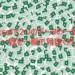 Excelで似たような2つデータを比較し一致や不一致を見つける方法